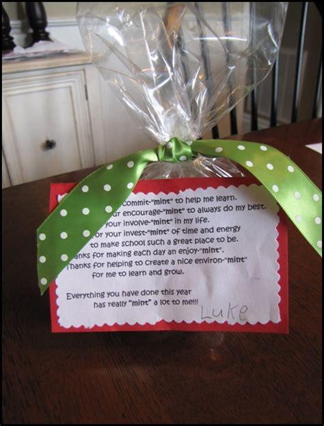 teachers gift ideas  crafting chicks