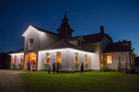 eves carriage barn park mccullough historic house bennington vt updated
