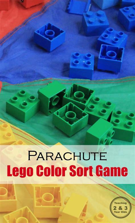 preschool color using legos legos preschool colors 688 | da0043d9c737e3cc59ff73cef1a45fbb
