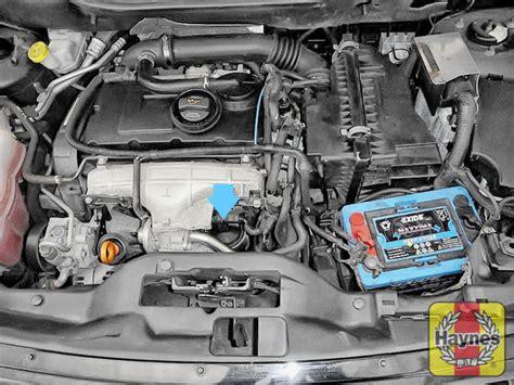 old car repair manuals 2011 jeep patriot transmission control jeep patriot 2007 2011 2 0 crd oil filter change haynes publishing