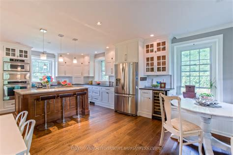 country kitchen renovation ideas remodelaholic white country kitchen remodel with marble 6132