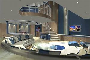 Most beautiful house interior design style beautiful for Beautiful interior house designs