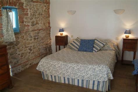 chambre hotes collioure chambre d 39 hôte près de perpignan et collioure chambre d