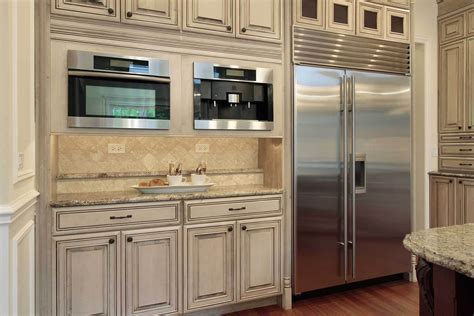kitchen cabinets naples florida naples kitchen cabinets cabinet refacing naples kitchen 6235