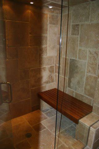 sauna east  spa sauna