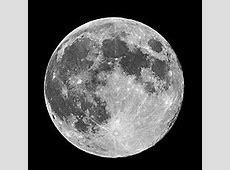 Blue moon Wikipedia