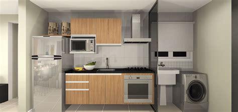 moveleiros cozinha planejada