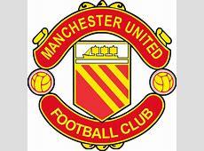 Kisah Dibalik Logo Manchester United Article Plimbi