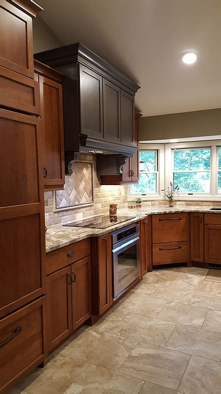 henry  tone kitchen remodeling kitchen design