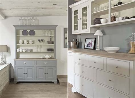 comment repeindre sa cuisine en bois comment renover une cuisine relooking complet pour cette cuisine rnover une cuisine comment