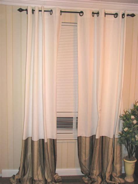 fishtail swag curtain hardware window curtains drapes