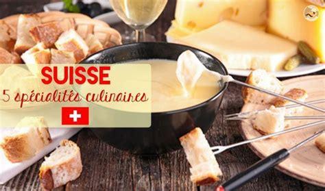 cuisine suisse 112 best images about cuisine suisse on