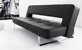 Sofa Convertible En Cama Ikea by Sof 225 S Cama Decoraci 243 N Del Hogar