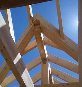 Holz Im Außenbereich : holz im au enbereich zimmerei bujotzek ~ Markanthonyermac.com Haus und Dekorationen