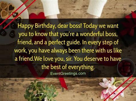 birthday wishes birthday wishes sms  english  sir