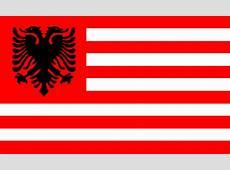 Kosovo Province, Serbia Flag proposals