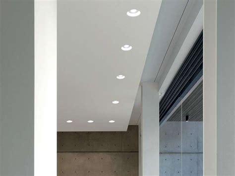 Faretti da soffitto (Foto 34/41) Design Mag