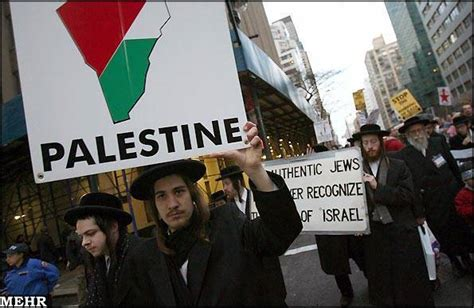 Jews Against Zionism  The Greanville Post