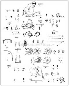 similiar kirby g parts diagram keywords dyson dc41 animal parts diagram moreover vacuum switch wiring diagram