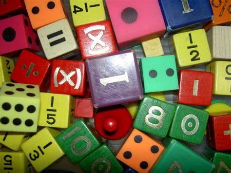 algebra tiles manipulatives starting your math manipulative library eceteachertalk