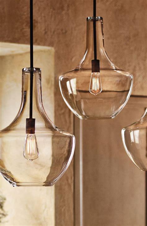 pendant kitchen lighting ideas everly pendant lighting for kitchen ideas island ideas athhomealterations