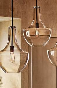 Best light fixtures ideas on