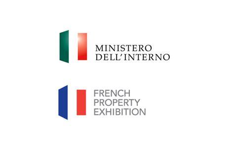 Logo Ministero Interno by Il Nuovo Logo Ministero Dell Interno Quot Un Plagio Quot E