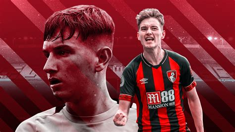 David Brooks on injury return, Bournemouth relegation ...