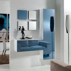 Ingressi vendita mobili per ingresso contenitori e