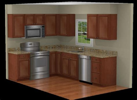 cost to restain kitchen cabinets how much does it cost to stain kitchen cabinets staining