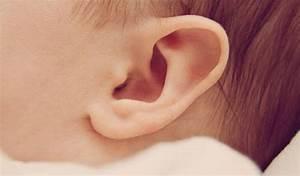 Are Sound Machines Safe For Babies     Yummymummyclub Ca