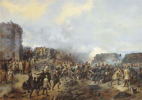 siege https file siege of sevastopol 1855 jpg wikimedia commons