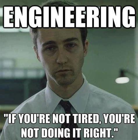 what is the best meme on engineering quora