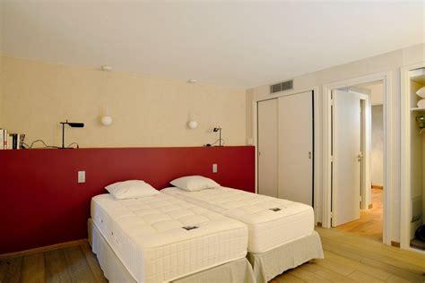 chambre avec salle d eau ouverte chambre avec salle d eau loft de 110 m chambre ado avec