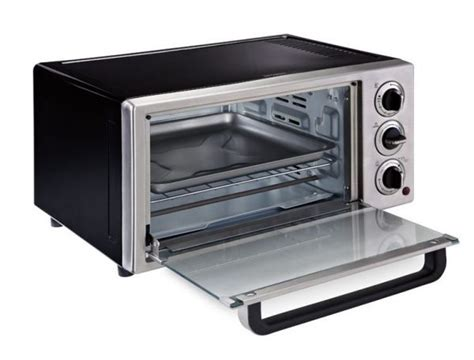 toaster microwave oven toaster oven vs microwave gadget review