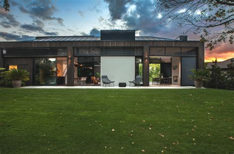contemporary homes  zealand adelto  adelto adelto