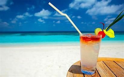 Lifestyle Entrepreneur Digital Nomad Kinds Want Beach