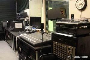 Recording Studio at West Las Vegas Arts Center - Las Vegas ...