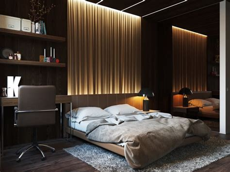 Bedroom Designs Green And Brown by 1000 Ideas About Green Brown Bedrooms On