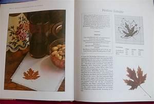 Haus Selbst Entwerfen : kreuzstichmuster selbst entwerfen shirley watts ~ Lizthompson.info Haus und Dekorationen