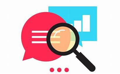 Analyze Text Data Form Analytics Displayr Open