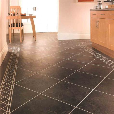vct floor tile choosing your flooring home partners painting and carpentry upper valley nh and vt