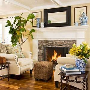 sitting, area, with, fireplace, 270