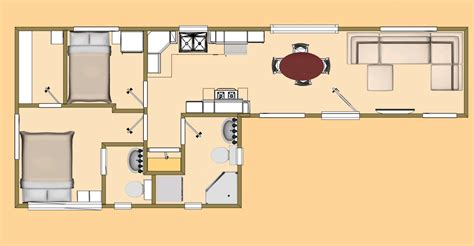 open floor plan homes with pictures q lavish container home floor plans designs shipping pictures house with open plan of free