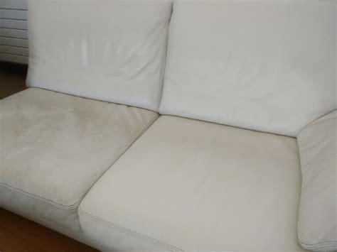 nettoyage cuir blanc canapé nettoyage fauteuil cuir 34594 fauteuil idées