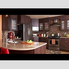 Most Popular Kitchen Remodel Ideas 2019  Youtube