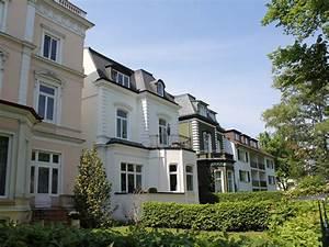 Wohnung Mieten Hamburg Wilhelmsburg : 20 besten ideen haus mieten hamburg beste wohnkultur ~ Watch28wear.com Haus und Dekorationen