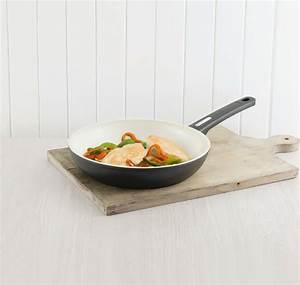 Pfanne Mit Keramikbeschichtung : pfanne kaufen 10 top empfehlungen von unserer redaktion ~ Eleganceandgraceweddings.com Haus und Dekorationen