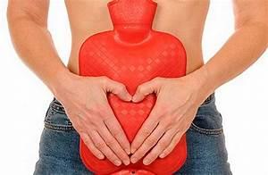 Иглоукалывание как лечение простатита