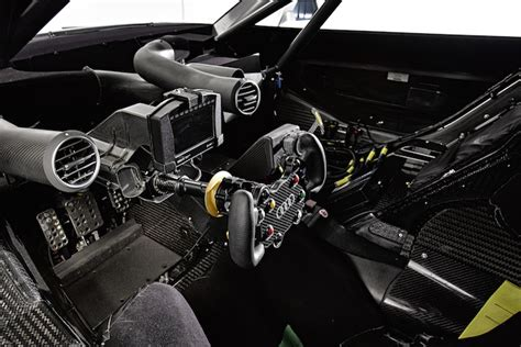 Lotus 49c Formula 1 Race Car